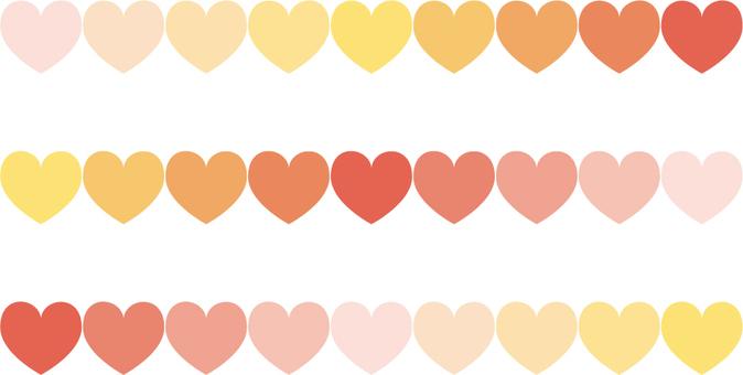 Line (Heart)