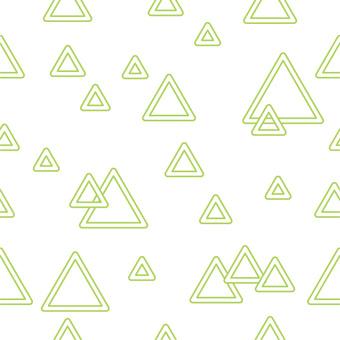 Pattern 2 for men