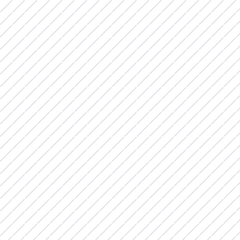 Striped stripes light gray