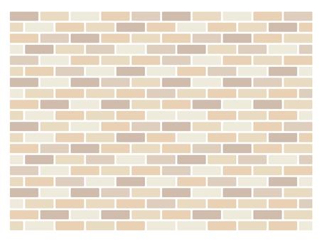 Bricks 10