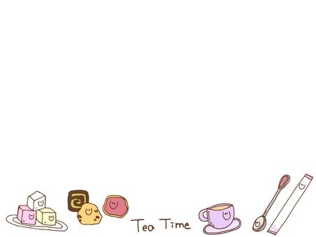 Cafe 1's 3