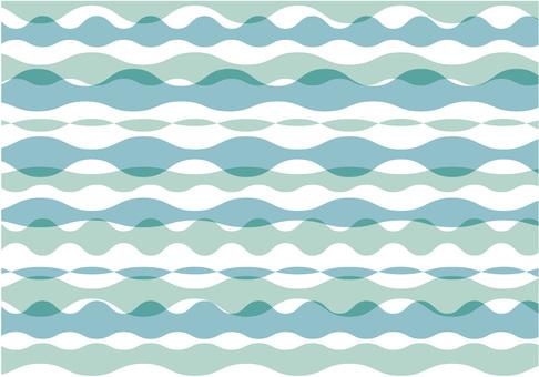 Blue Nemi texture