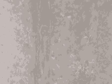 Concrete 180408