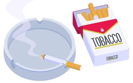 Tobacco - 006