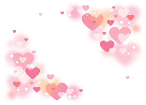 กรอบรูปหัวใจ