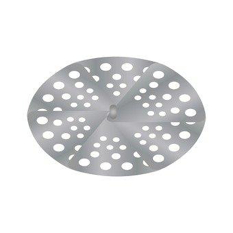 Drop lid 1