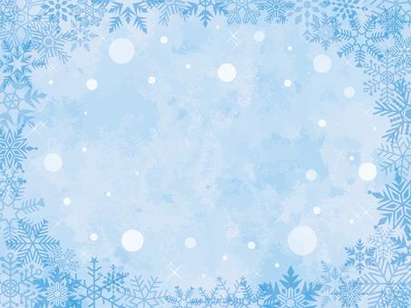 Winter frame-02