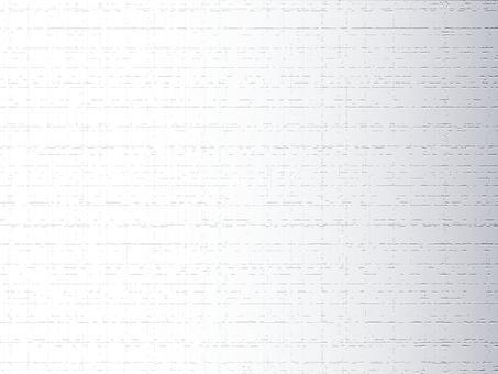 Wall paper (gray gradation)