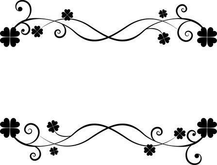 ippuku - decorative ruling 01