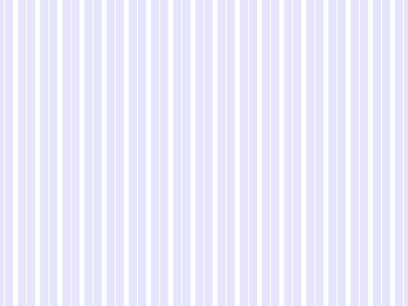 Stripe material