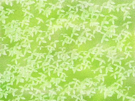 Texture Background material Airbrush leaves