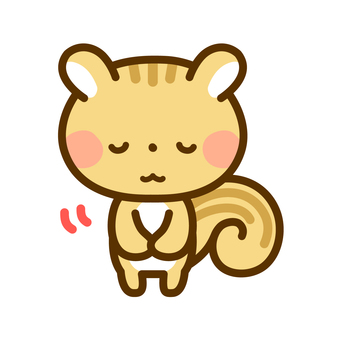 Squirrel_bow