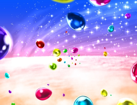 Balloon trip 05