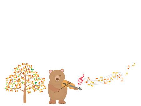 秋の演奏会