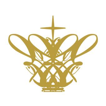 Antique crown 2