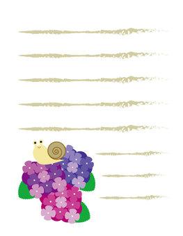 달팽이 부모 쁘띠 주 5