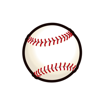 0046_sports