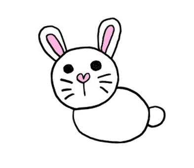 Yuru zoo rabbit
