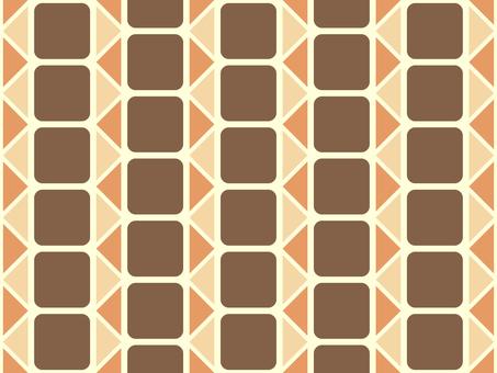 Square_triangle_symmetry_3