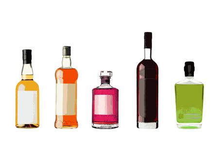 Bottle 38
