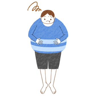 Fat man_2