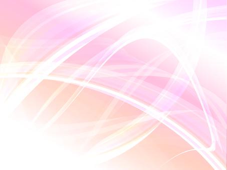Vivid background 17031604