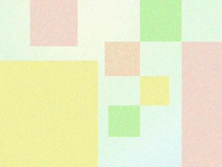 方形壁紙壁紙