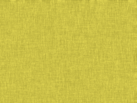 Autumn color fabric texture wallpaper