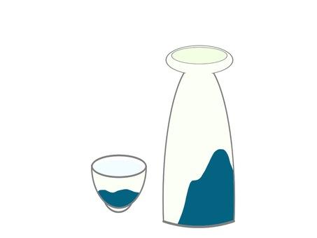 Toyoko and Inoguchi