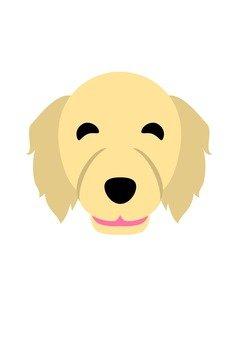 Dog 57