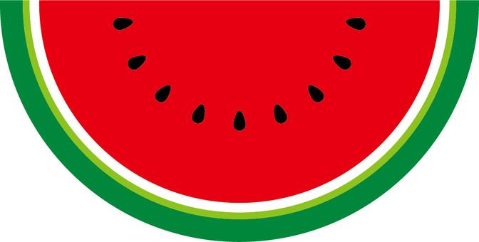 Watermelon 3c