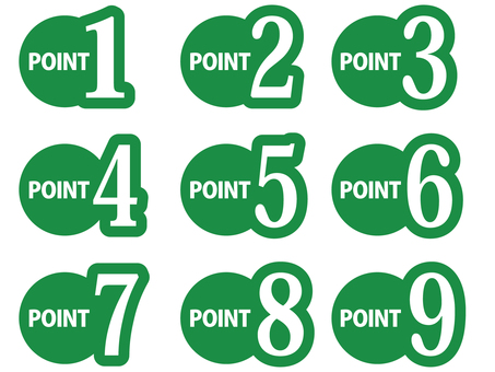 One point 3