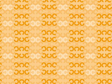 C pattern 2_4