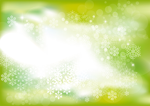 Snow crystal 32