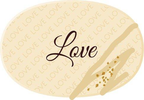 Love chocolate 3
