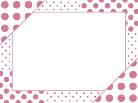 Simple frame _ 08