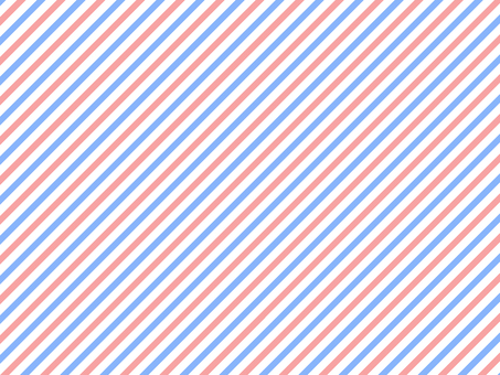 Diagonal stripes 04