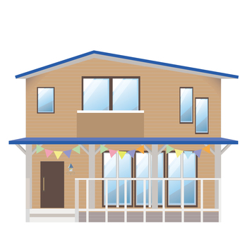 Detached house 25