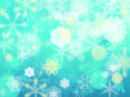 Background Japanese style 01