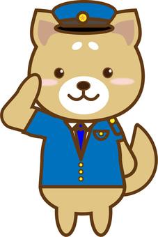 Dog's Officer 2