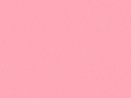Pale pink tweed style wallpaper