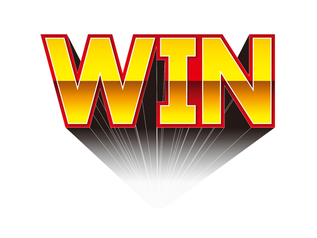WIN_A