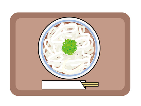 Meal (26) Udon