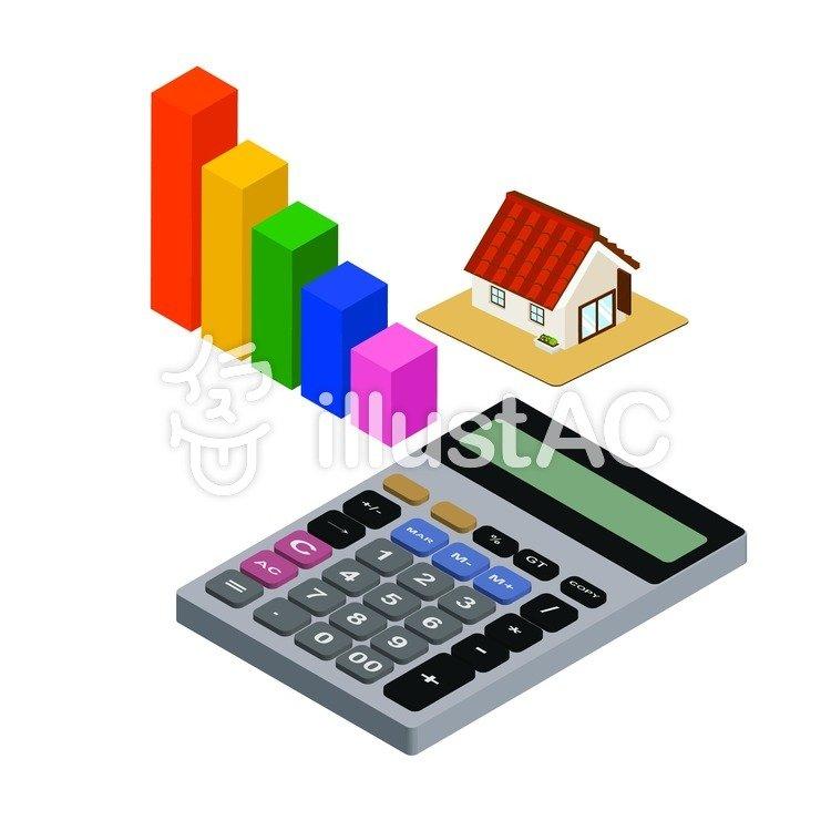 Free cliparts graph calculator bar graph 647631 illustac calculator and graph ccuart Gallery