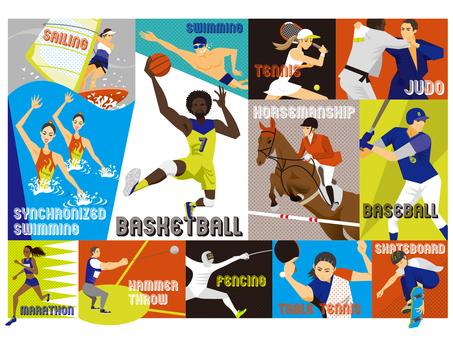 Sports 01