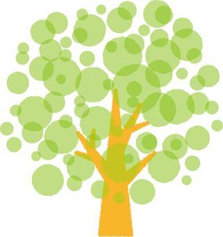Trees 02_09