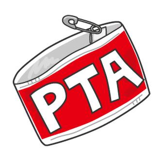 PTA Armband