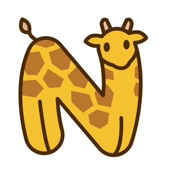 Animal N