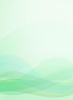 Green sparkle 02