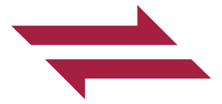 Sharp arrow _ Engine
